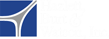 Hazlett, Burt & Watson Financial Management Services