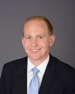 Anthony Maher Sr Financial Advisor In WV, OH, PA