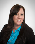 Christine Williams Financial Services Office Staff