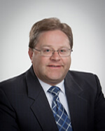 Gregory Marquart Financial Advisor In WV, OH, PA