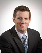 Joshua Braunlich Financial Advisor In WV, OH, PA