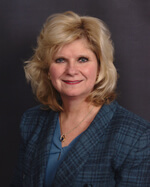 Jeanne Miller Financial Advisor In WV, OH, PA
