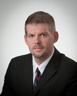 Jason Marsh Financial Services Management Advisor In WV, OH, PA