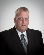 James Pastorius Financial Services Management Advisor In WV, OH, PA