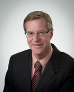Pete Holloway Financial Advisor In WV, OH, PA