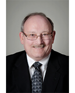 Raymond Hindy Financial Advisor In WV, OH, PA