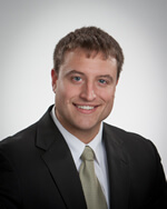 Shawn Rohrig Financial Advisor In WV, OH, PA