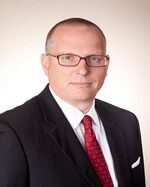 Steven Sell Financial Advisor In WV, OH, PA